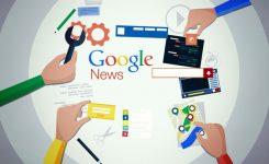 H Liquid Media στο Google News Initiative